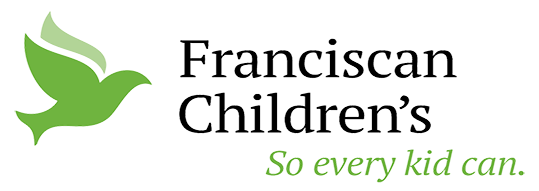 FRANCISCAN_logo-1